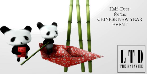 CNY Panda_001
