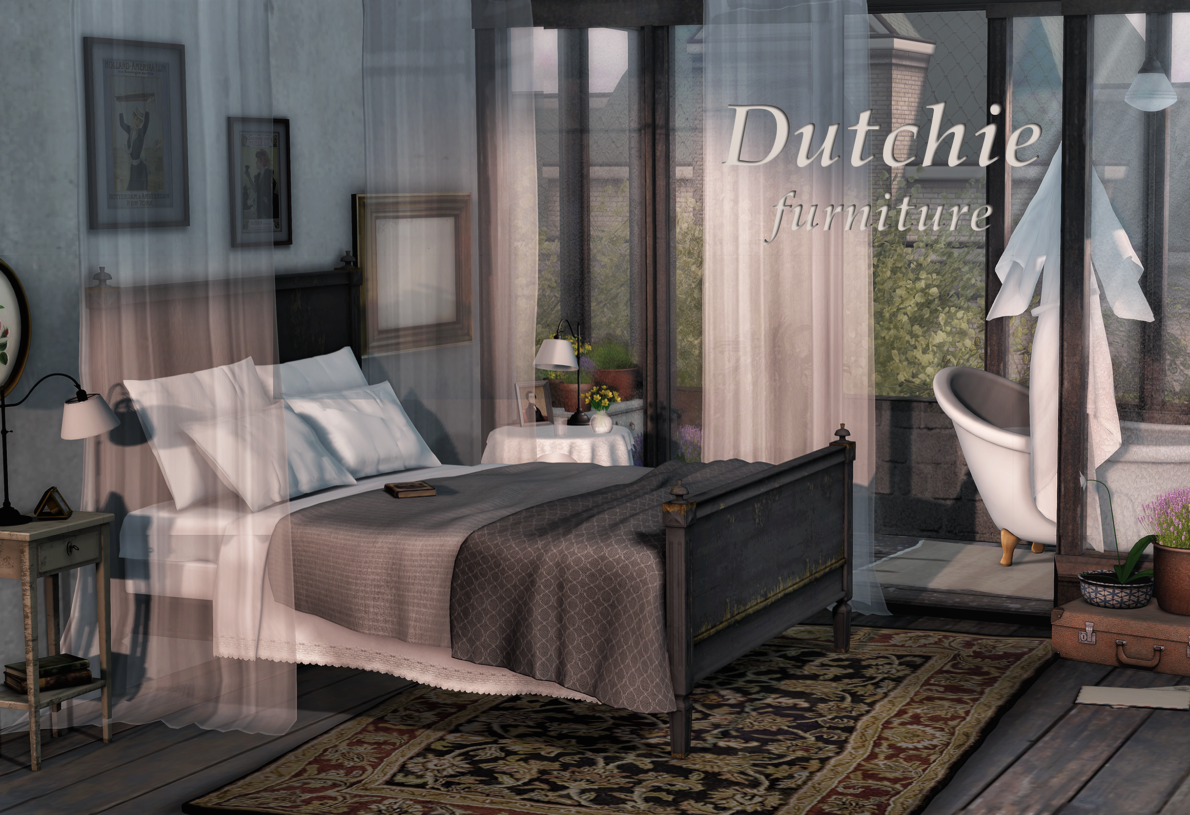 dutchie-ad-pic--2438by1669