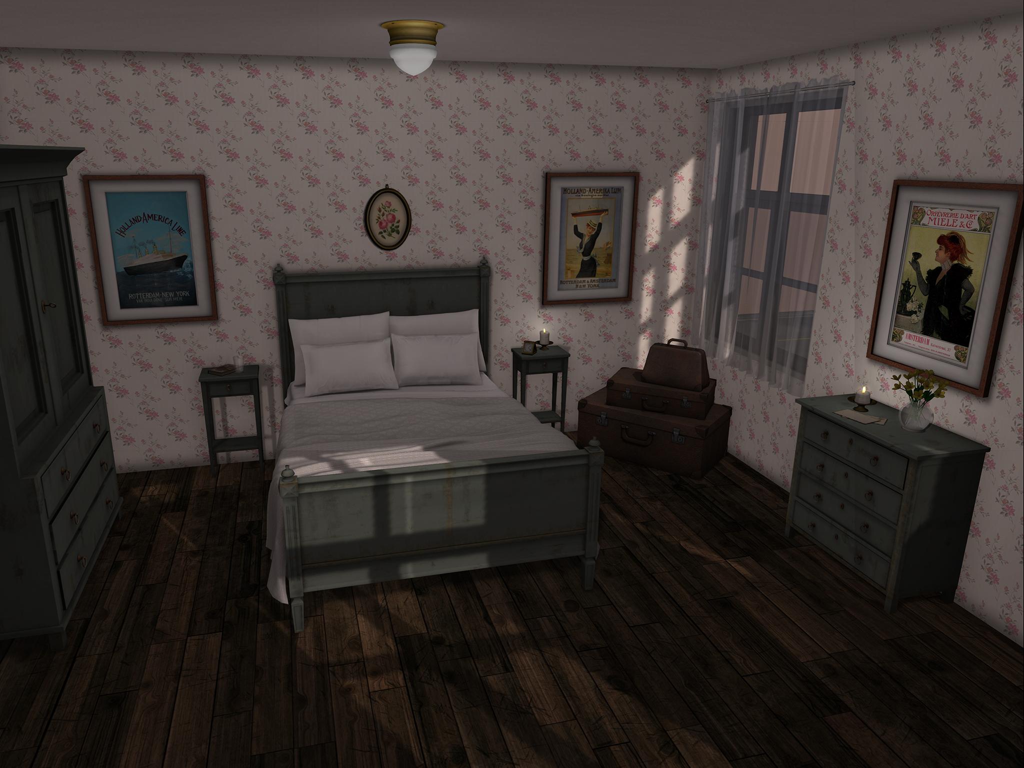 guestroomreclame_hele_kamer