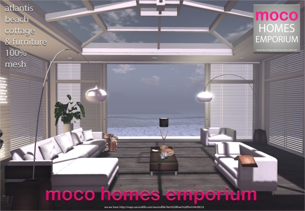 Moco Homes Emporium - LTD Ad Nov-Dec 14 v2