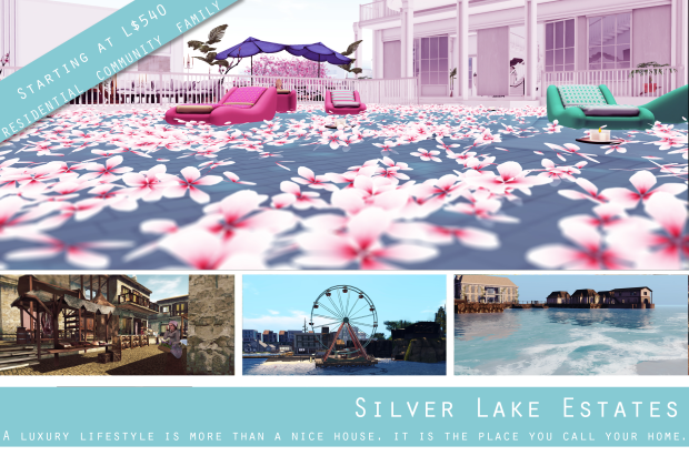Silver Lake Estates AD(1)