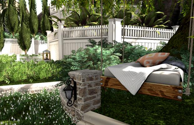 Gardenblog_001