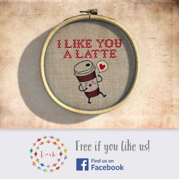 lark-facebook-like-gift-11