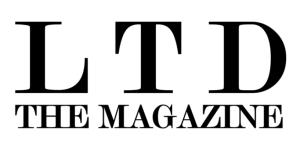 LTD Logo no Border