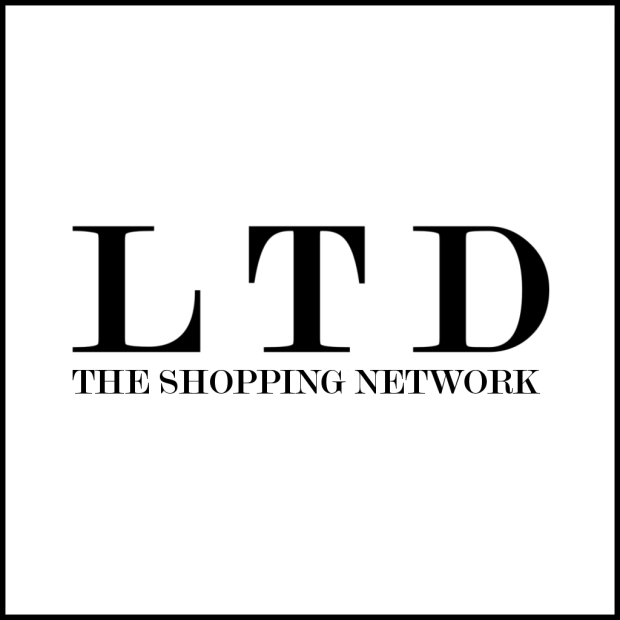 LTD Shopping Network