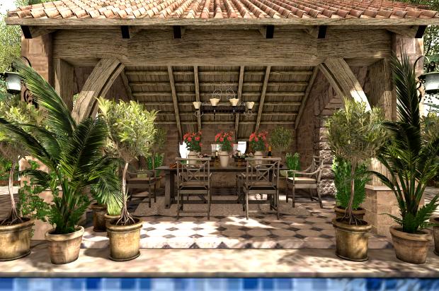 AF pool house_002