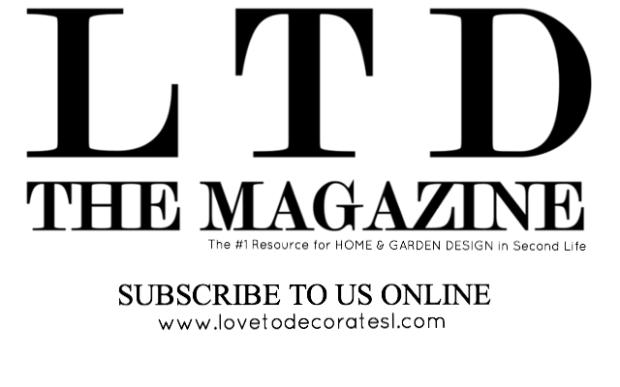 LTD Subscribe
