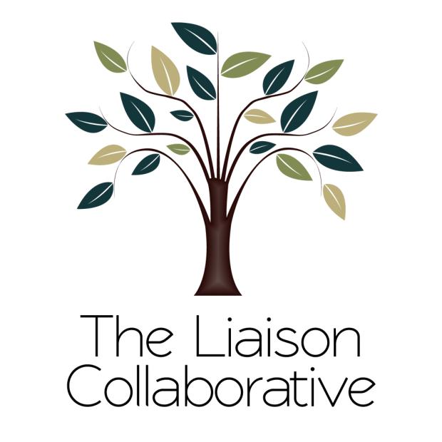 TLC 2014 Logo