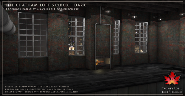Trompe-Loeil-The-Chatham-Loft-Skybox-Dark-promo-4