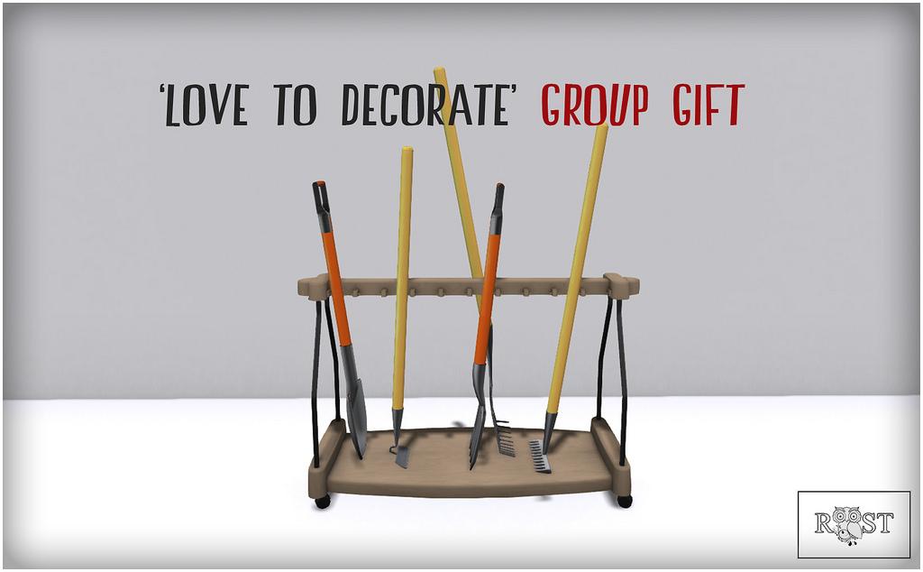 LTD GIFT: Fashion Cushion Collection | Love to Decorate SL