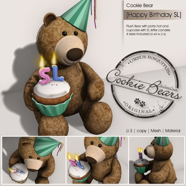 CB-birthday2014