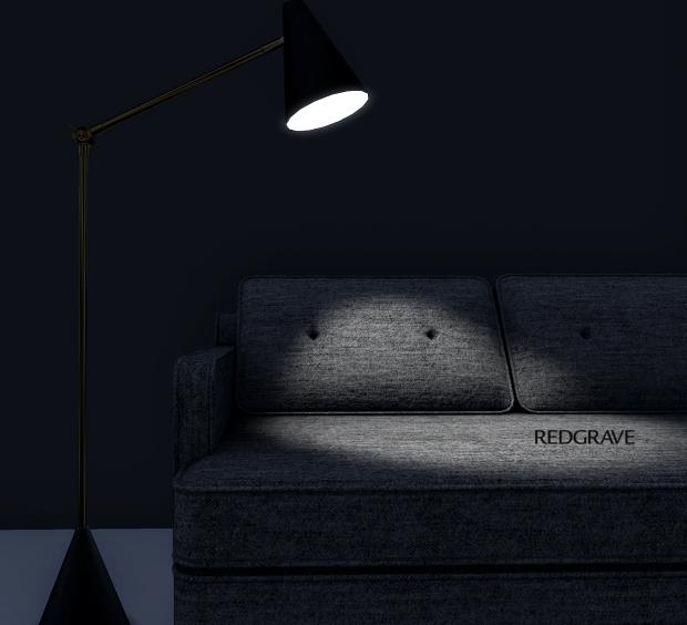 Redgrave Interiors_003