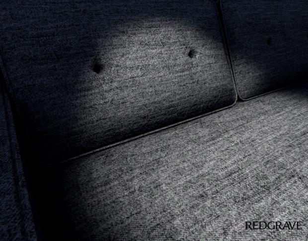 Redgrave Interiors_004