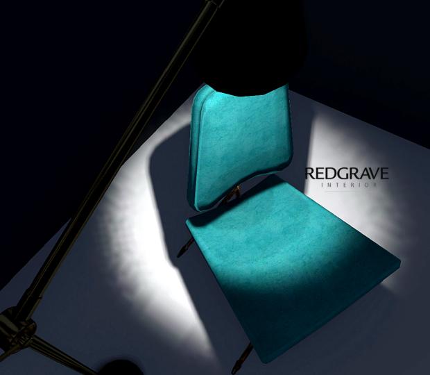 Redgrave Interiors_010
