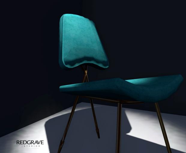Redgrave Interiors_011