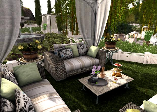 relaxing garden_003