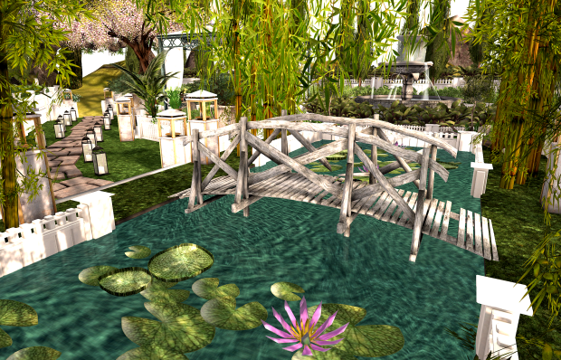 relaxing garden_004