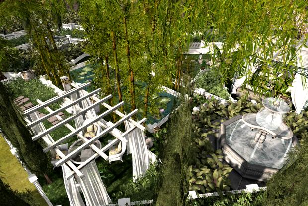 relaxing garden_005