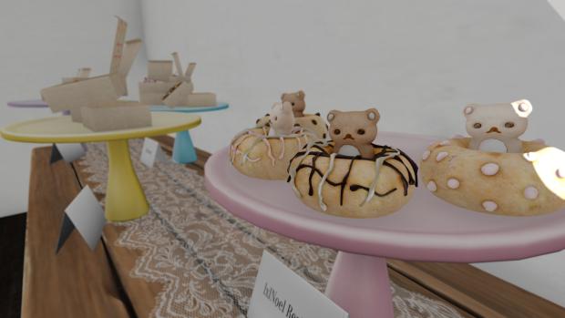 donut festival_001