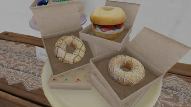 donut festival_002