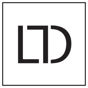 LTD Logo 2015