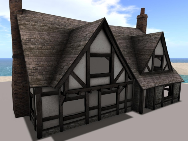 cottage%20wip%201