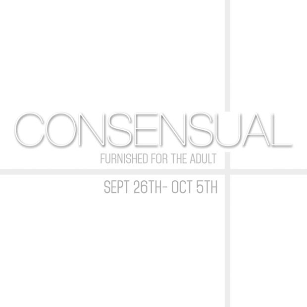consensual event