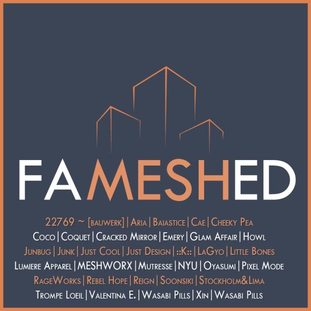 Fameshed_Oct