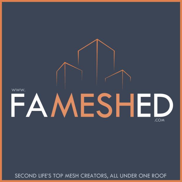 Fameshed_Subtext_URL