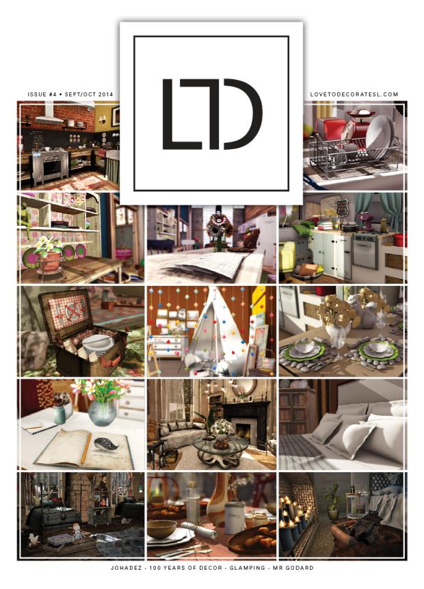 LTD-Sept2014-Cover