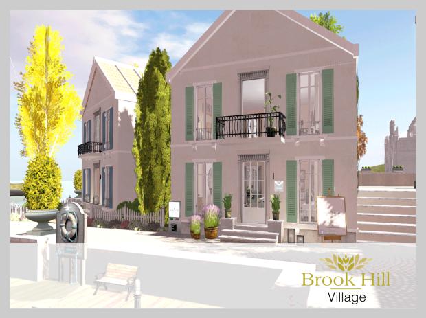 BH-Village