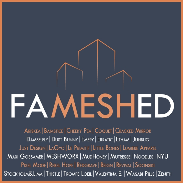 Fameshed_Nov