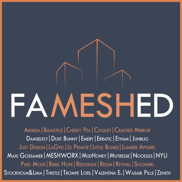 Fameshed_Nov
