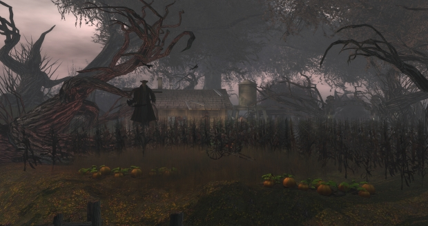 Haunted Trails_004_001