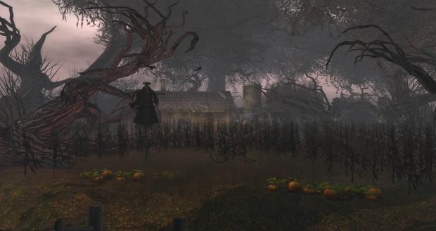 Haunted Trails_004_001