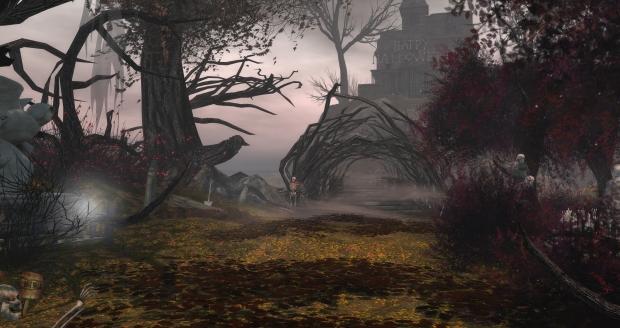 Haunted Trails_004_004