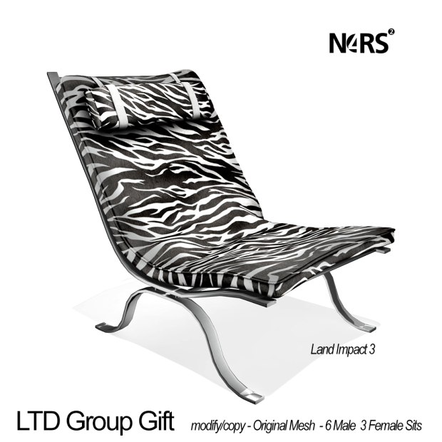 N4RS---LTD-Group-Gift