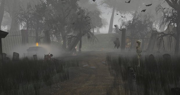 Nightmare at the park_003