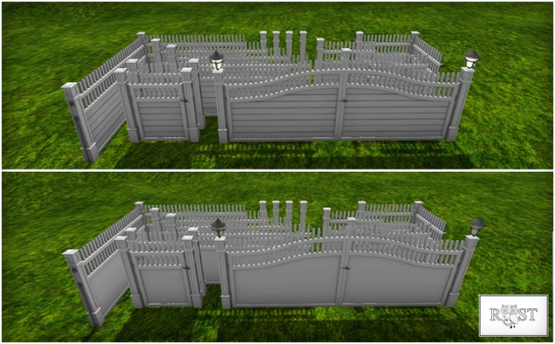 ROOST_-_Arden_Point_Fence_Kit