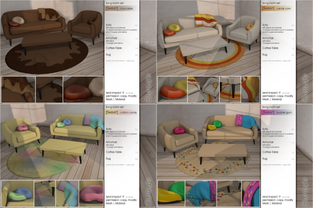 [Sweet]living-room-set-all