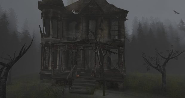 TheForgottenhauntedHouse_001