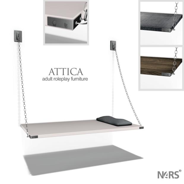 Attica_LTD