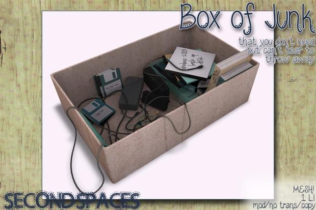 box+of+junk_vendor