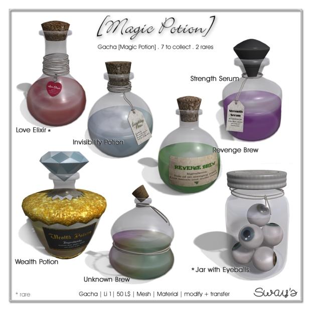 magic-potion-key