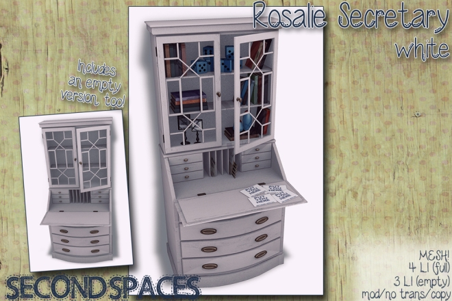 static.squarespace.com