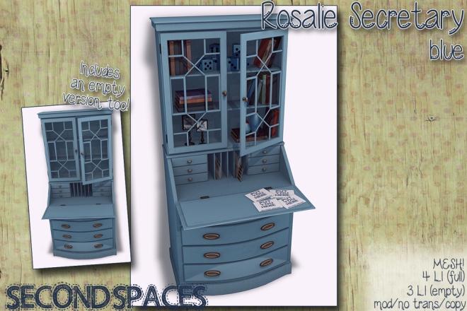 static.squarespace.com1