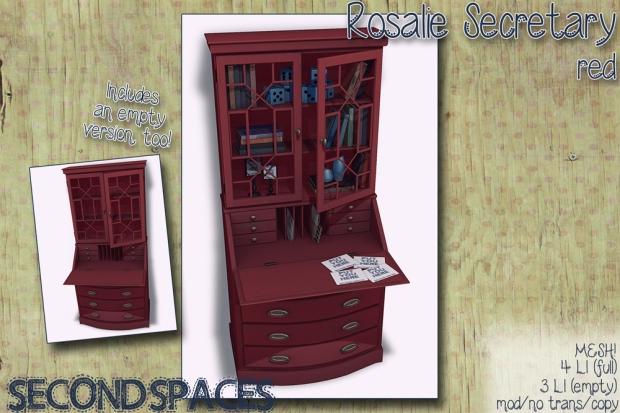 static.squarespace.com2