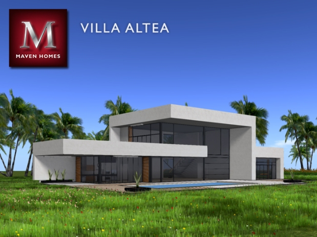 villa_altea_01