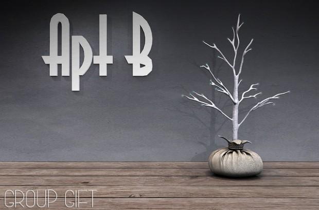 apt b group gift