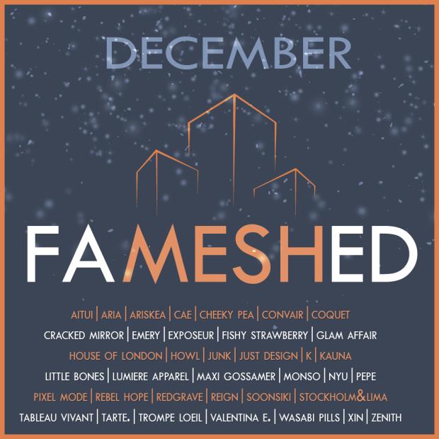 Fameshed_Dec